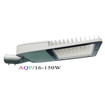 Đèn LED AQP/16B - 150w - Philips
