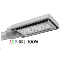 Đèn LED BRL - 100w Philips