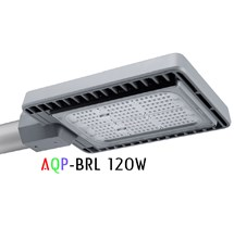 Đèn LED BRL - 120w - Philips
