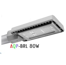 Đèn LED BRL - 80w Philips