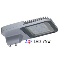 Đèn LED -BRP - 75w - Philips