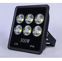 Đèn pha LED 300w - Philips