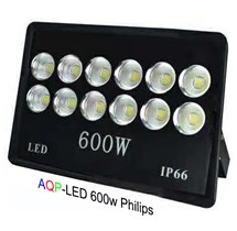 Đèn pha LED 600w - Philips